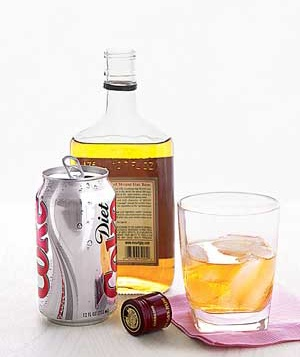 hotdrinks-coke_300