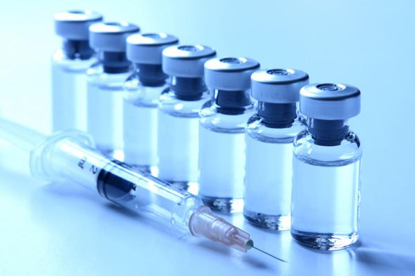 vaccine-bottle-syringe