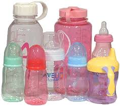 BPA 1